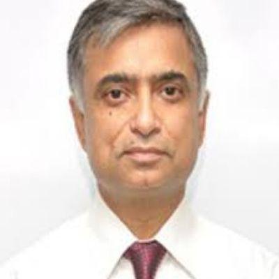 Dr Rajiv Sekhri | Best doctors in India