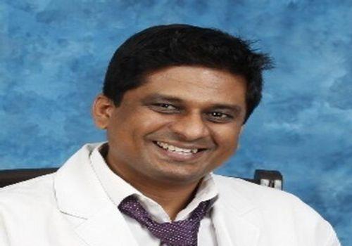 Dr Rajkumar Palaniappan | Best doctors in India