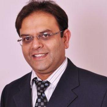 Dr Rajpal Singh | Best doctors in India