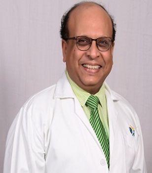 Dr Raju Vaishya | Best doctors in India
