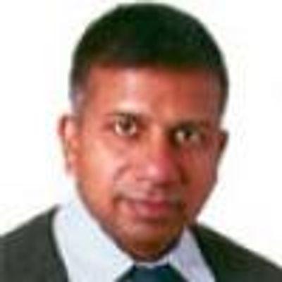 Dr Rakesh Agarwal | Best doctors in India