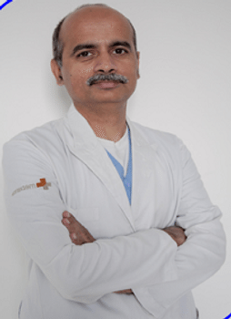 Dr Rakesh Khera | Best doctors in India