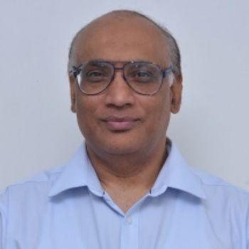 Dr Rakesh Rajput | Best doctors in India