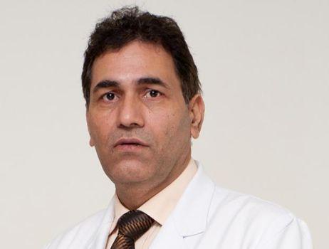 Dr Raman Abhi | Best doctors in India