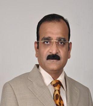 Dr Ramesh Mahajan | Best doctors in India