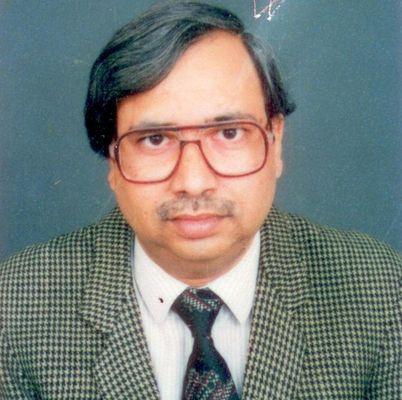 Dr Ramji Gupta | Best doctors in India