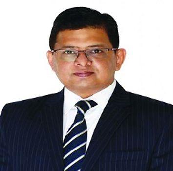 Dr Randhir Kumar | Best doctors in India