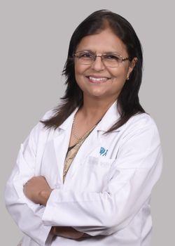 Dr Ranjana Sharma | Best doctors in India