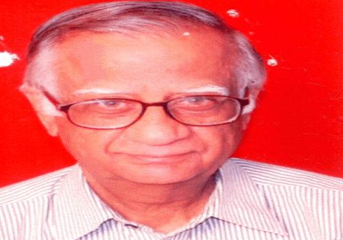 Dr Ravi Bhatia | Best doctors in India