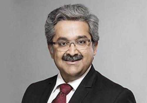 Dr Ravi Gopal Varma   Best doctors in India