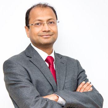 Dr Ravi Mohanka | Best doctors in India