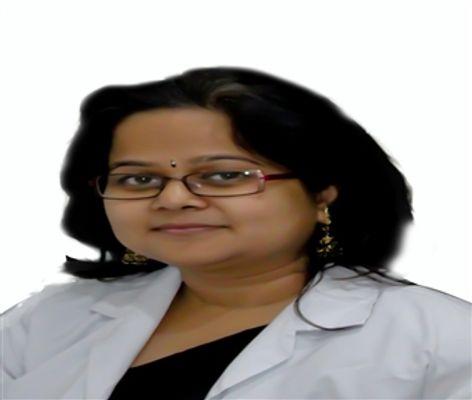Dr Richika Sahay Shukla | Best doctors in India
