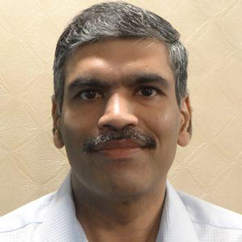 Dr Ripen Gupta | Best doctors in India