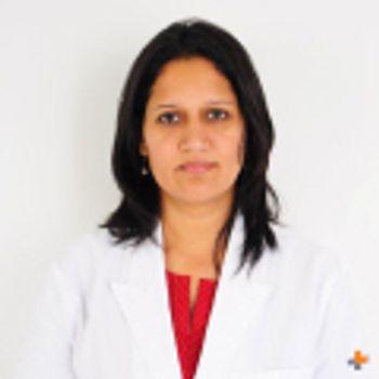 Dr Ritu Sharma | Best doctors in India