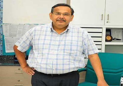 Dr Rohini Handa | Best doctors in India