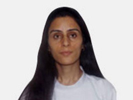 Dr Roma Bakshi | Best doctors in India