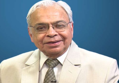 Dr S C Manchanda | Best doctors in India