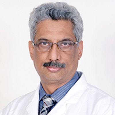 Dr S C Sood | Best doctors in India
