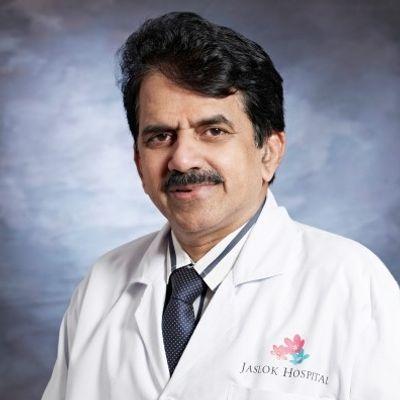 Dr S Handa | Best doctors in India
