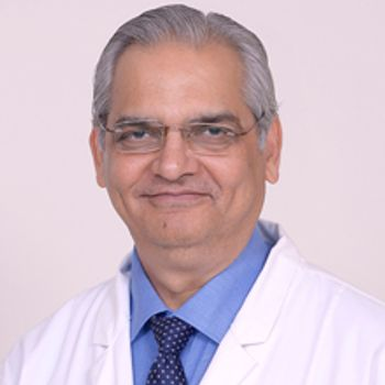 Dr S K Tiwari | Best doctors in India