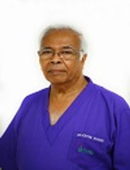 Dr S Senthil Kumar | Best doctors in India