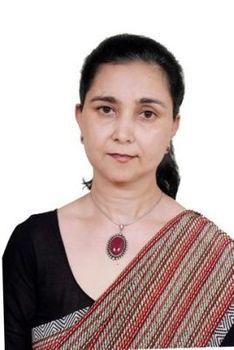 Dr Sabhyata Gupta | Best doctors in India