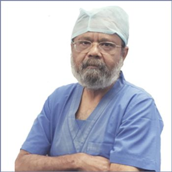 Dr Sabyasachi Bal | Best doctors in India