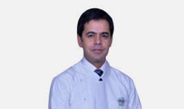 Dr Sageer Azaz | Best doctors in India