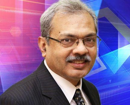 Dr Sameer Shrivastava | Best doctors in India