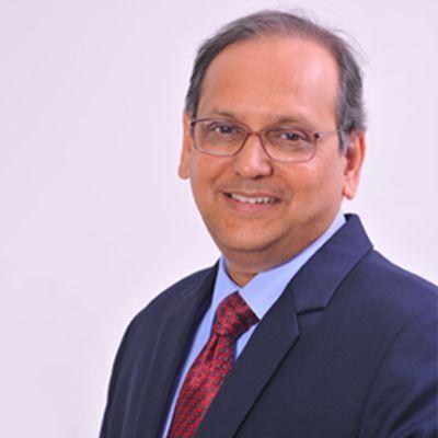 Dr Samir Shah | Best doctors in India