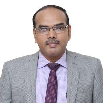 Dr Sananda Bag | Best doctors in India