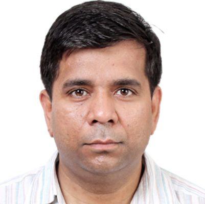 Dr Sandeep Govil | Best doctors in India