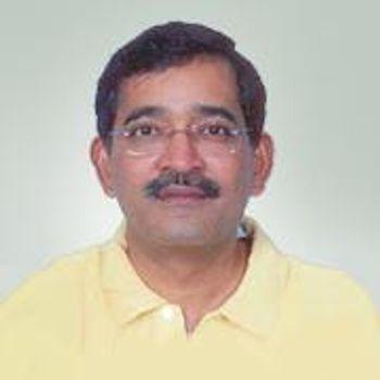 Dr Sandeep Shah | Best doctors in India