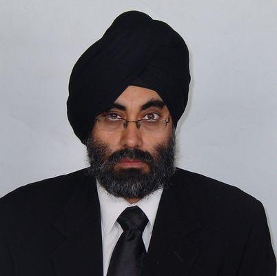 Dr Sandeep Sindhu | Best doctors in India