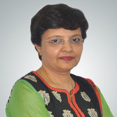 Dr Sangeeta Ravat | Best doctors in India