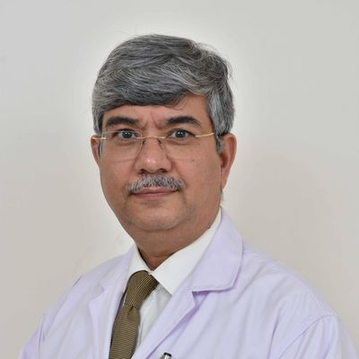 Dr Sanjay Bhatia | Best doctors in India