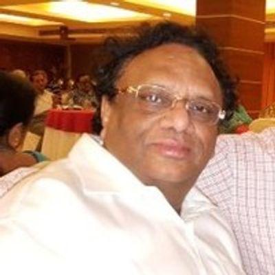 Dr Sanjay Jain | Best doctors in India
