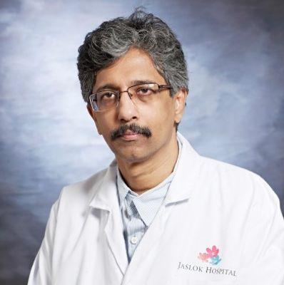 Dr Sanjay Nagral | Best doctors in India