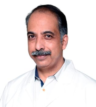 Dr Sanjay Raina | Best doctors in India