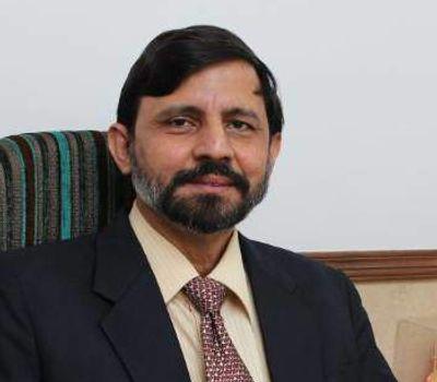 Dr Sanjay Vaidya | Best doctors in India