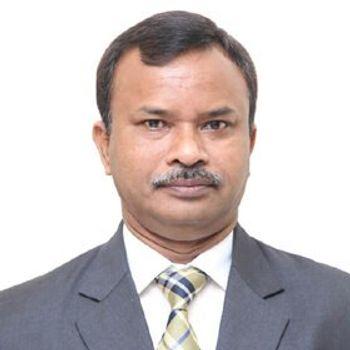 Dr Sanjib Kumar Behera | Best doctors in India