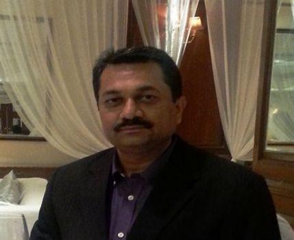 Dr Sanjiv Mohan | Best doctors in India