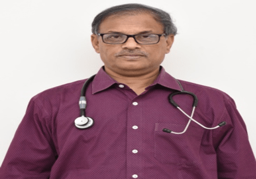 Dr Sarajit Kumar Das | Best doctors in India