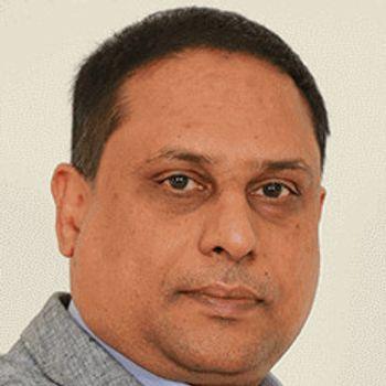 Dr Sarat Surapaneni | Best doctors in India