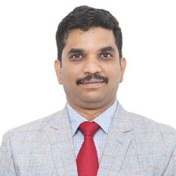 Dr Sasikanth Maddu | Best doctors in India