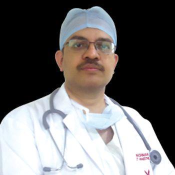 Dr Sathya Sreedhar Kale | Best doctors in India