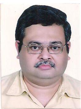 Dr Saubhik Sural | Best doctors in India