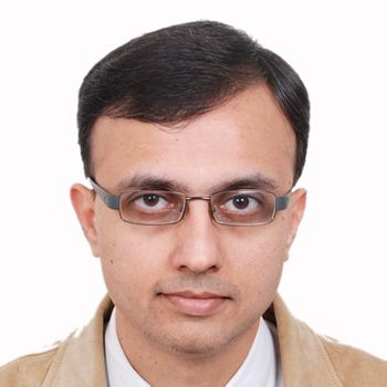 Dr Saurabh Chopra | Best doctors in India