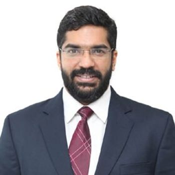 Dr Savitr Sastri B V | Best doctors in India