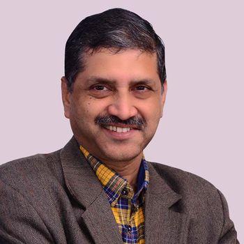 Dr Shankar Acharya | Best doctors in India